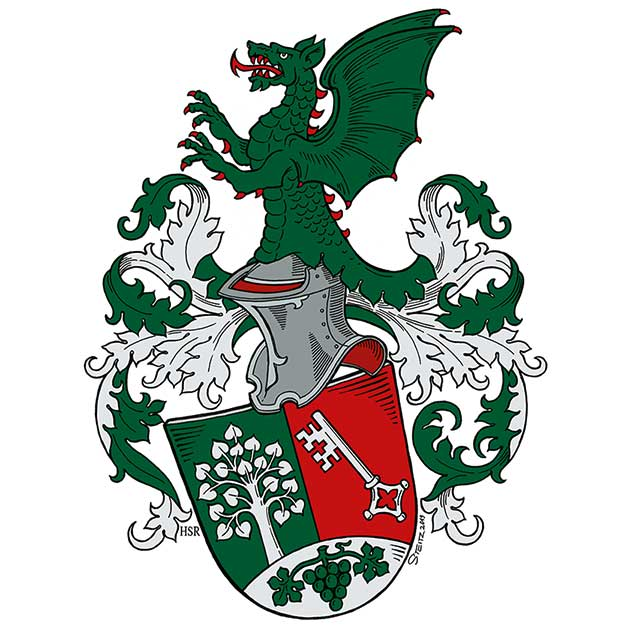 Wappen erstellen, Familienwappen, eigenes Familienwappen, Wappen erstellen lassen, Familienwappen erstellen lassen, eigenes Wappen, Wappen registrieren