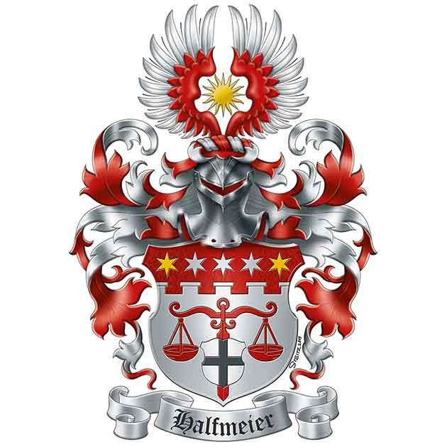 eigenes Wappen, Wappen erstellen, Familienwappen, eigenes Familienwappen, Wappen erstellen lassen, Familienwappen erstellen lassen, Wappen registrieren