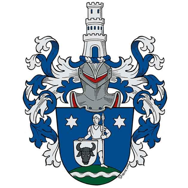 eigenes Familienwappen, Wappen erstellen, Wappen erstellen lassen, neues Familienwappen, Familienwappen erstellen lassen, eigenes Wappen, Heraldiker, Wappen registrieren, Wappen digitalisieren