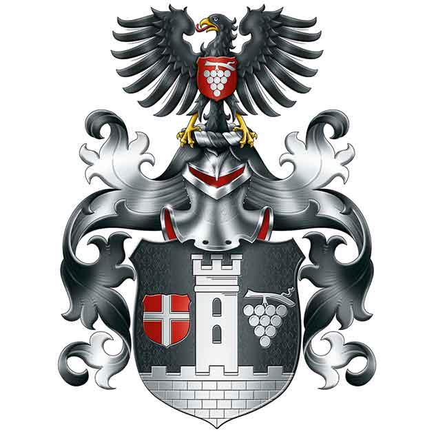 eigenes Wappen, Wappen erstellen, Familienwappen, eigenes Familienwappen, Wappen erstellen lassen, Wappen registrieren, Wappen machen lassen